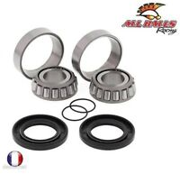 Kit Roulements de bras oscillant All Balls BMW R1100RT 94-01/ R1100S 98-06