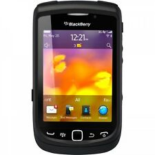 Original Otterbox Commuter Funda Protectora Para Blackberry Torch 9800 9810