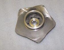 Impeller 959378-00 For 3X2X8 F Type D824 Ingersoll Dresser Pump