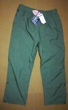 USA NYC Spiewak Golden Fleece Outerwear WeatherTech Pants XL New