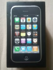 iPhone 3GS 32GB neuf new