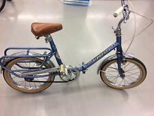 Bici Graziella Legnano Originale Da 16 Vintage