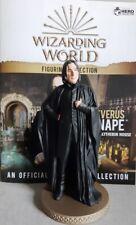 Wizarding World Figurine Collection Harry Potter Severus Snape Figur (Harry Pott
