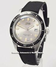 Oris Divers Sixty-Five -  34,2% gespart ! *(neu) Herrenuhr