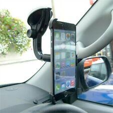 Dedicated Car Windscreen Mount  Holder for Apple iPhone 6 Plus (5.5)