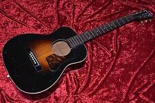 1931 Gibson Kalamazoo