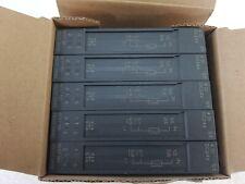 Siemens Simatic Et200s Input Module 6es7 131-4bd01-0aa0
