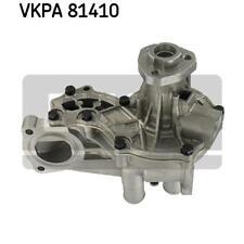 SKF VKPA 81410 Wasserpumpe mit Gehäuse VW