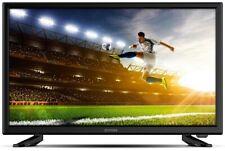 "DYON Live 22 Pro LED TV 21,5"", Full-HD 1.920x1.080Pixel, 1xHDMI, 1xUSB EEK: A"