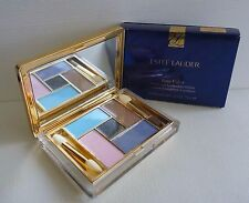 ESTEE LAUDER Pure Color Five Color EyeShadow Palette, Brand New in Box!!