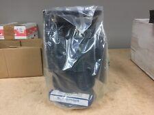 Cylinder for AEIO 360 A1B6 Engine P/N LW-12995