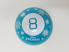 Disney Frozen Magic 8 Ball Mattel Games Fortune Telling Toy