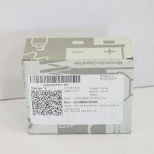 Mercedes-Benz B-Class W246 Battery Sensor  A2469067901 64 2013 NEW GENUINE