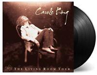 Carole King - Living Room Tour [New Vinyl LP] Holland - Import
