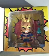 Funko 5 Star: My Hero Academia All Might