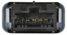 Standard Motor Products CCA1116 Cruise Control Switch