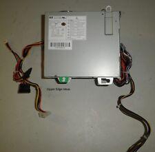 HP Compaq DC7600 SFF 24-Pin Power Supply 240w PSU 349318-001 350030-001