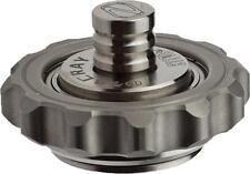 Stedemon Zacray Fidget Spinner Bead Blast Titanium Spinning Top Toy Z03BLS