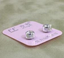 Crystal Unisex Jewellery