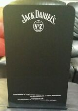 JACK DANIEL'S OLD No7 / TENNESSEE HONEY TABLE / BAR TOP CHALK / MENU BOARD