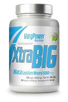 Herbal Potenzmittel Xtra Big Potenzpillen Sexpillen Erektionshilfe Potenzpillen