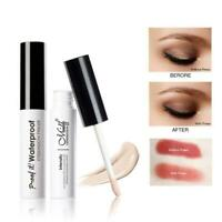Eye Shadow Primer MakeUp Natürliche Eyeshadow Base Creme Kosmetic J1U8