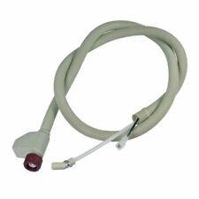 Electrolux Inlet hose water block 1560631044
