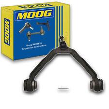 MOOG RK80826 Suspension Control Arm - Spring Shock Strut dm