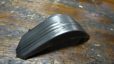 HONDA CBX 6 CYLINDER HM710 ENGINE OIL GUIDE PLATE COVER