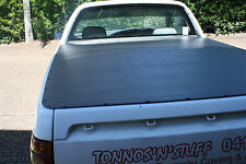 UTE TONNEAU COVER FLAT TOP PRESS STUD fits HOLDEN COMMODORE VG-VS (TNSTC002FT)