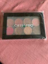 OFRA PRO Window Palette - Blush