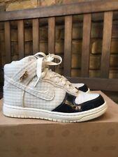 Nike Dunk Married To Mob RARA The UK 3.5 Chanel Blazer SB