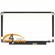 11.6 Lenovo Thinkpad 11E 20DB000F Chromebook eDP Pantalla LED de portátil compatibles