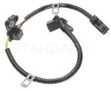 Standard Motor Products SC317 Speed Sensor