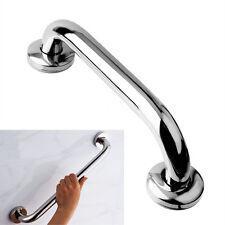 Badewannen Haltegriff Badezimmer Badewanne Wannengriff Haltestange Edelstahl