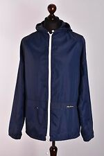 Men's Peter Storm Vintage Cagoule Jacket Size M Genuine Rare Casual