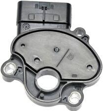 Transmission Range Sensor Dorman 511-105