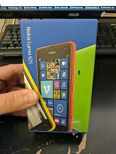 NOKIA LUMIA 625 WHITE COLOR FACTORY UNLOCKED RM942