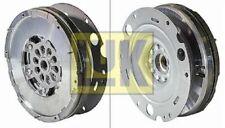 Volant moteur LuK 415034410 Audi A4 A5 A6 Q5