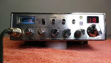 General Lee Connex Galaxy 10 meter Cb Radio