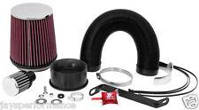 Kn air intake Kit (57-0425) para SEAT TOLEDO II (1M2) 2.3 150 HP 1999 - 2000