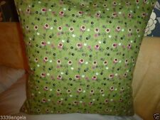 Handmade French Country Decorative Cushions