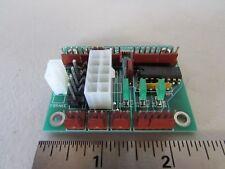 NEW Accu-FAB Systems Circuit Board AFS5530 Rev. B PCB Control