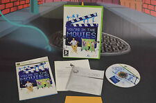 YOU'RE IN THE MOVIES XBOX 360 ENVÍO 24/48H