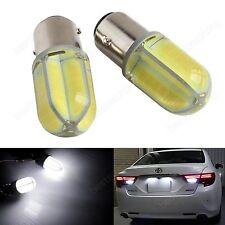 1157 380 1154 7528 Birne COB LED Tageslicht Bremslicht Nebellicht Rücklicht
