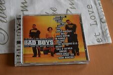 Bad Boys Music from the Motion Picture