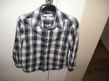 Marks and Spencer Party Shirts (2-16 Years) for Boys