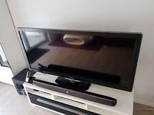 Philips 58PFL9955 | 21:9 TV | Ambilight Spectra 3 | Cinema | 3D | 58 Zoll | top