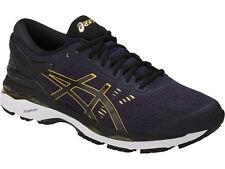Bona Fide Asics Gel Kayano 24 Mens Fit Running Shoes (5890)