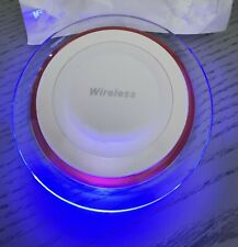 QI Induktive Ladestation Wireless Charger